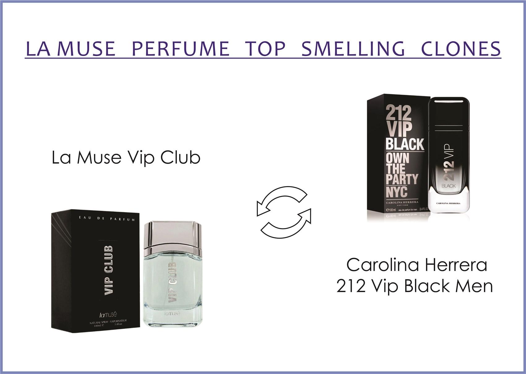 la-muse-vip-club-for-men-100-ml-edp-by-lattafa-perfumes-carolina-herrera-212-vip-men-by-carolina-herrera-perfume-for-men-100
