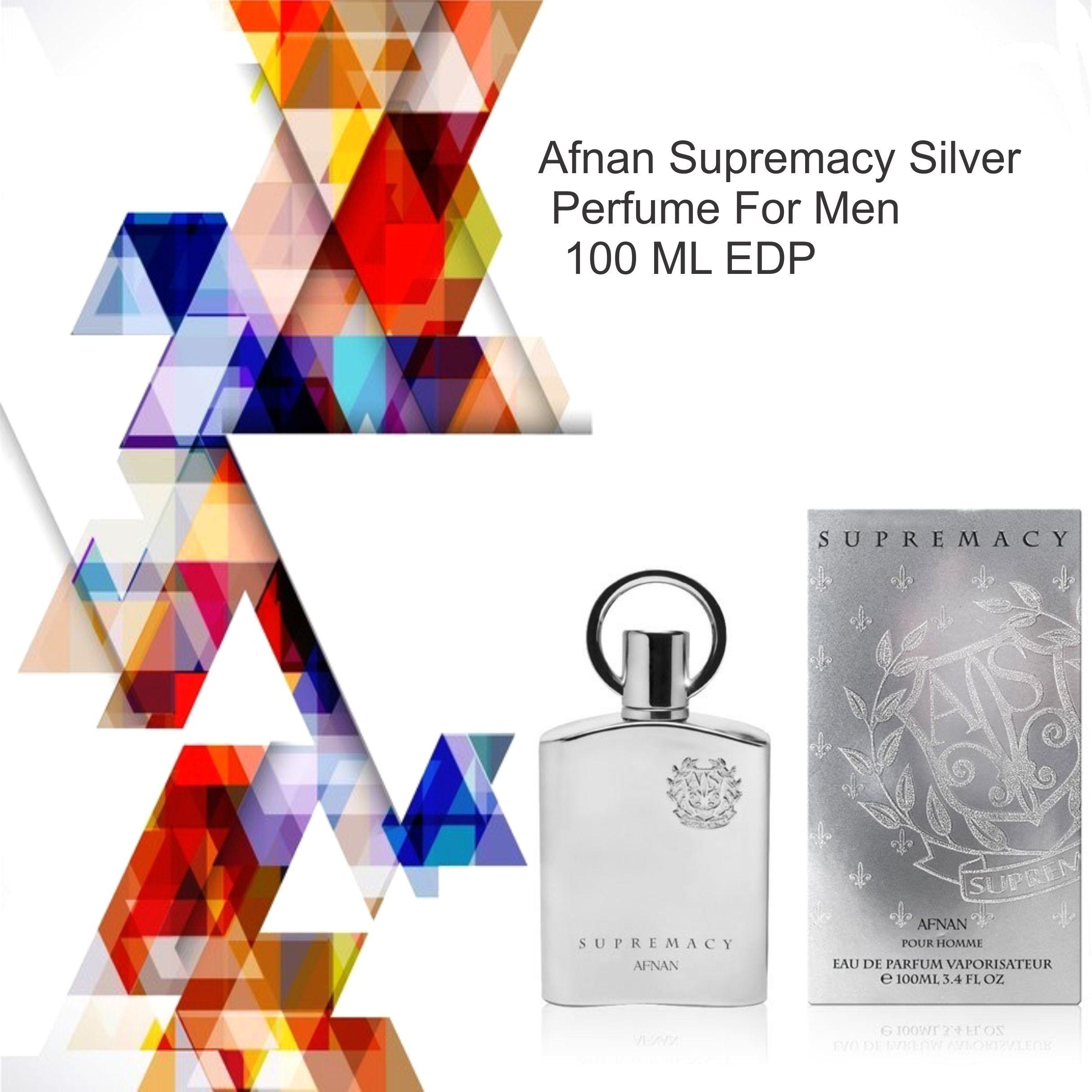 afnan-supremacy-silver-perfume-for-men-100-ml-edp
