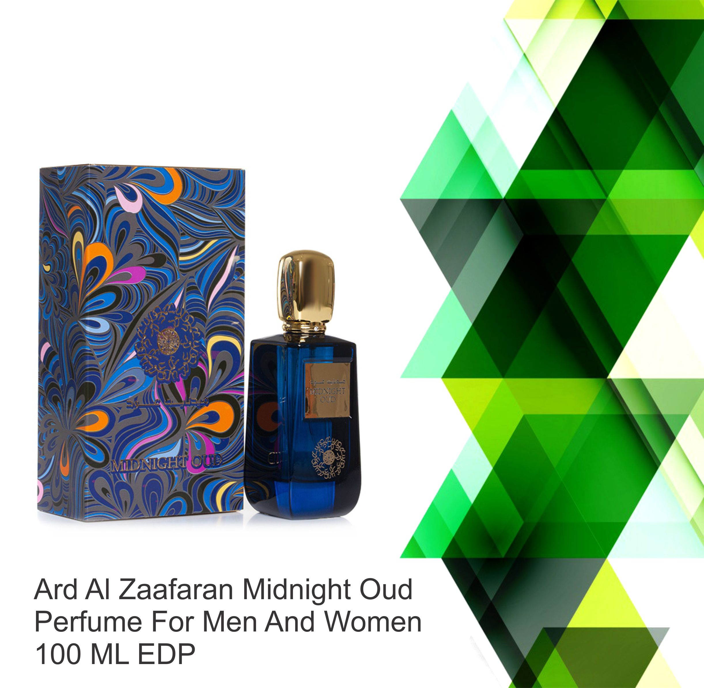 ard-al-zaafaran-midnight-oud-perfume-for-men-and-women-100-ml-edp