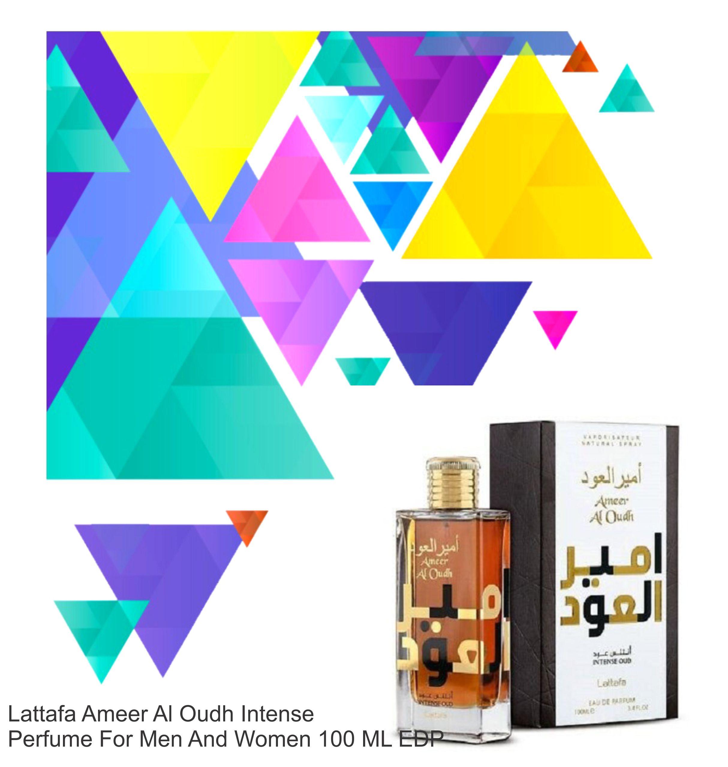 lattafa-ameer-al-oudh-intense-oud-perfume-for-men-and-women-100-ml-edp