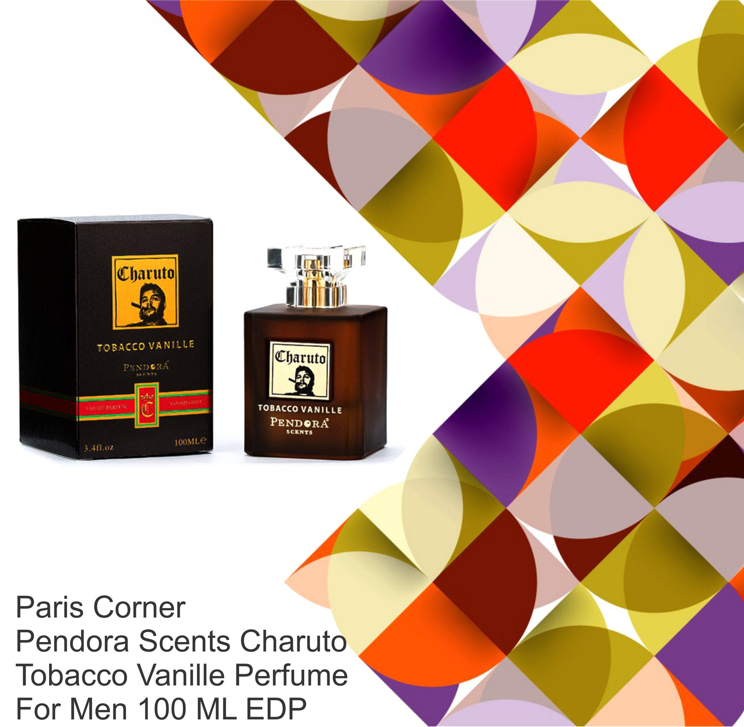 pendora-scents-charuto-tobacco-vanille-for-men-perfume-for-men-100-ml-edp