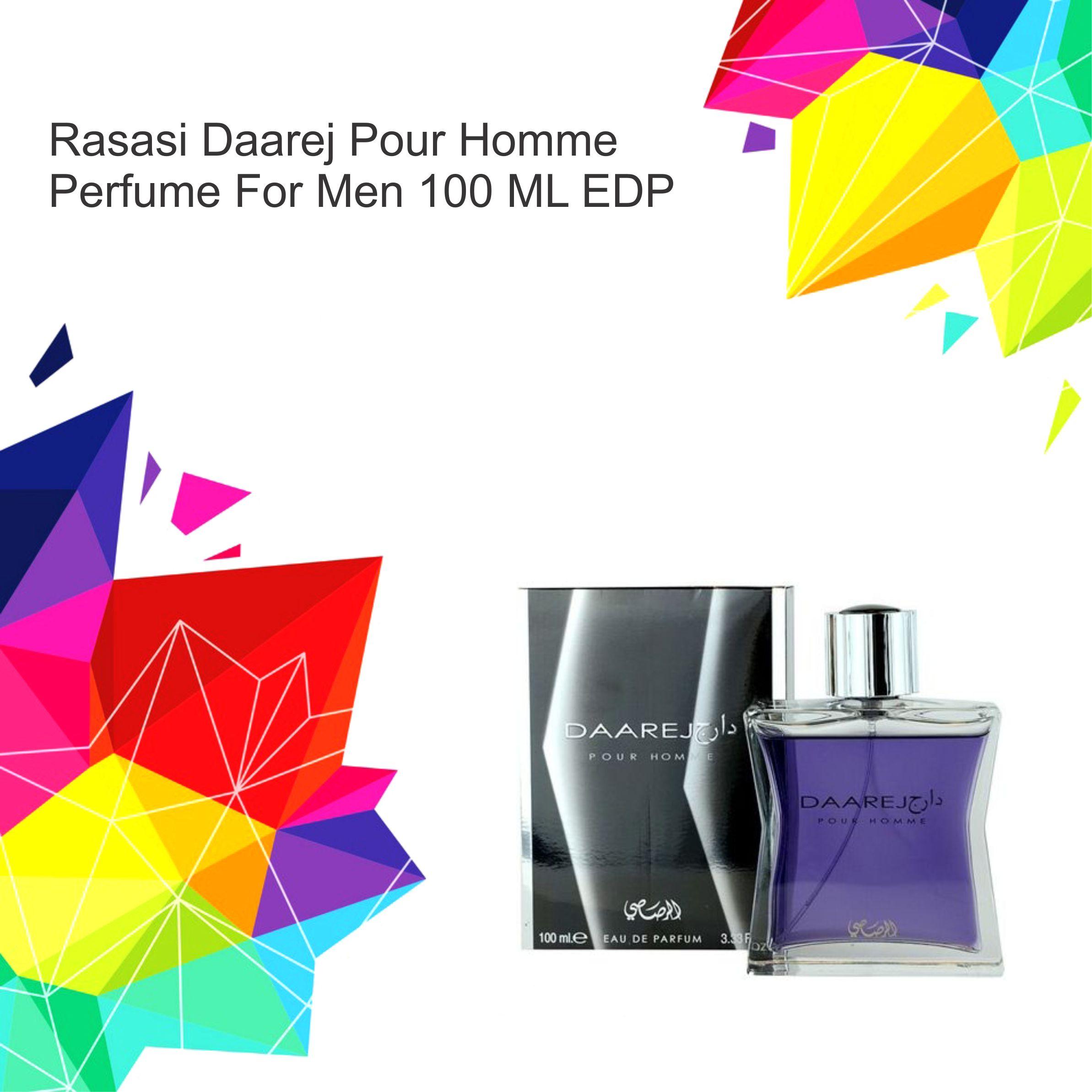 rasasi-daarej-pour-homme-perfume-for-men-100-ml-edp