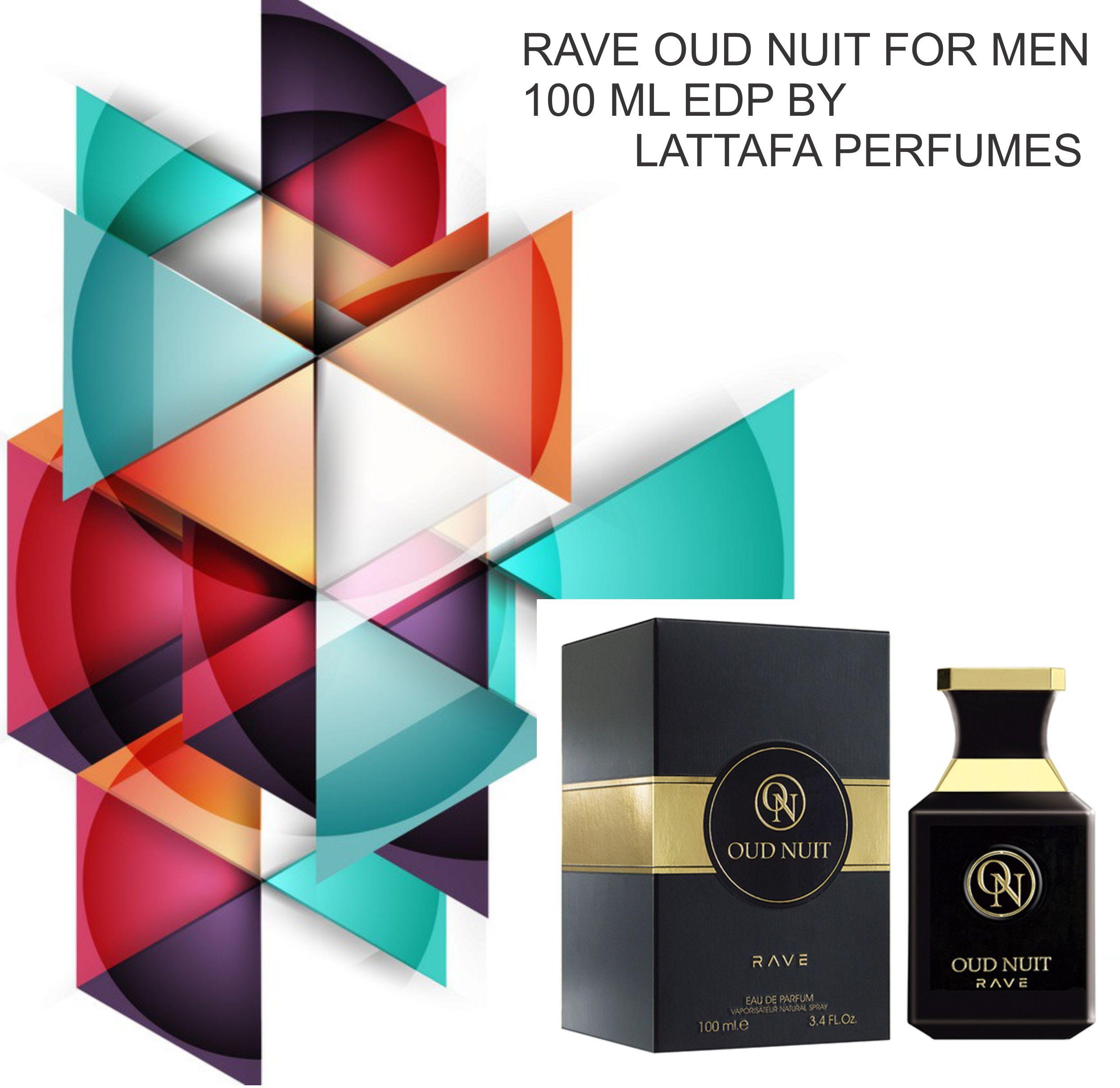 rave-oud-nuit-for-men-100-ml-edp-by-lattafa-perfumes