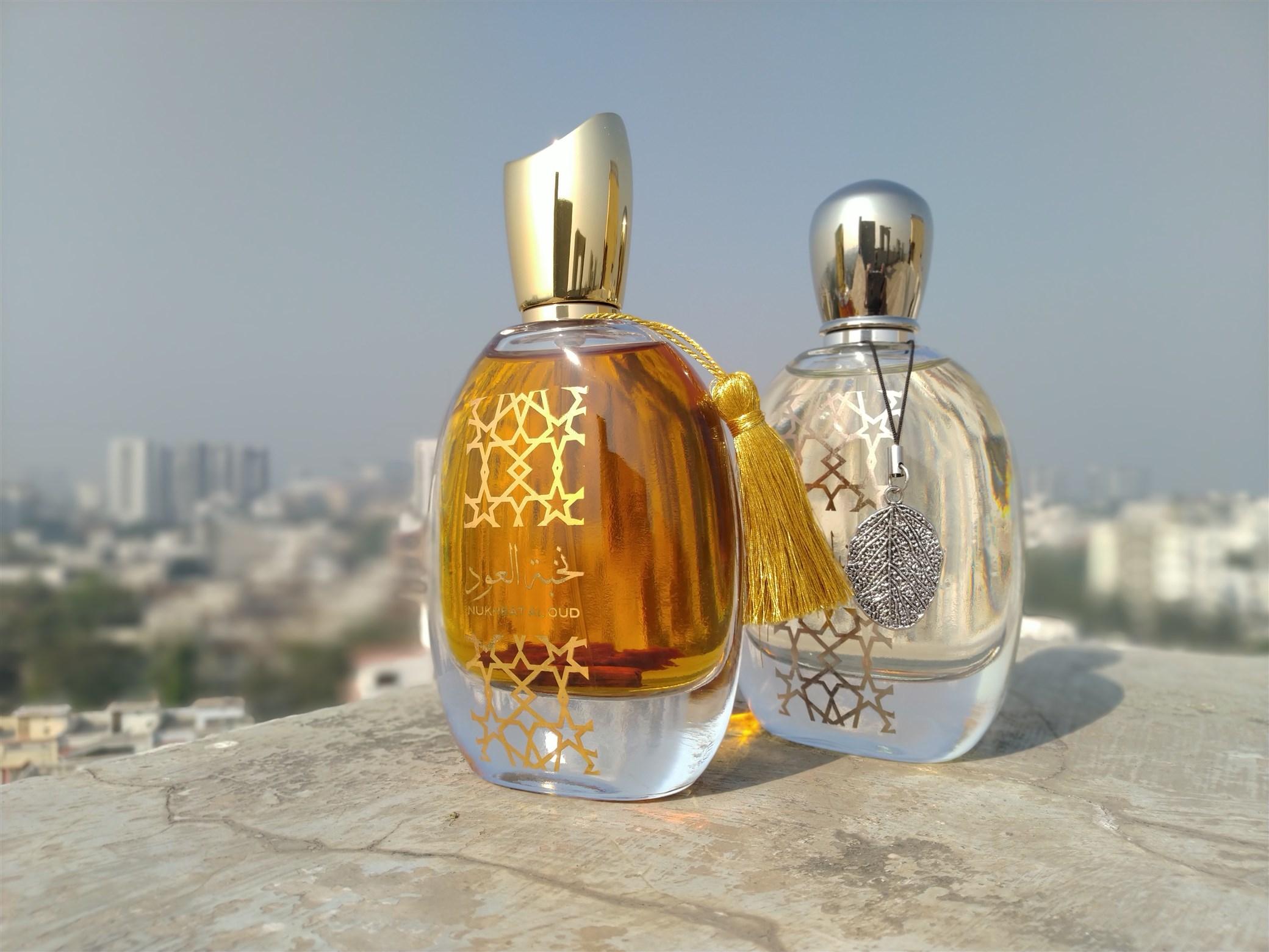 nusuk-perfumes