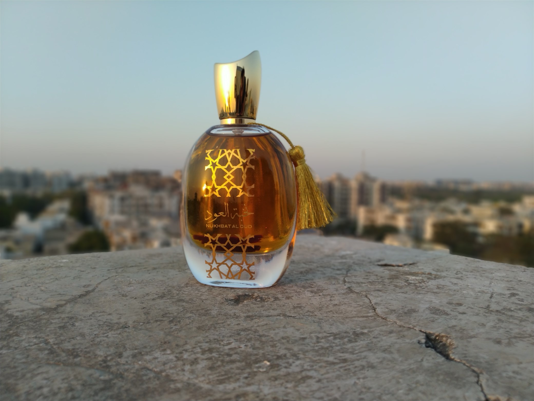 nusuk-khumrat-al-oud-for-men-and-women-perfume-100-ml-edp