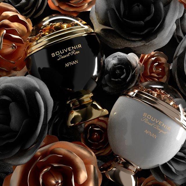 afnan-souvenir-desert-rose-floral-bouquet