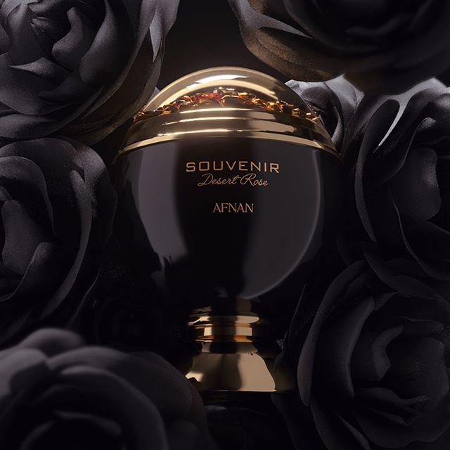 afnan-souvenir-desert-rose