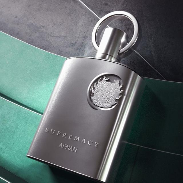 afnan-supremecy-silver