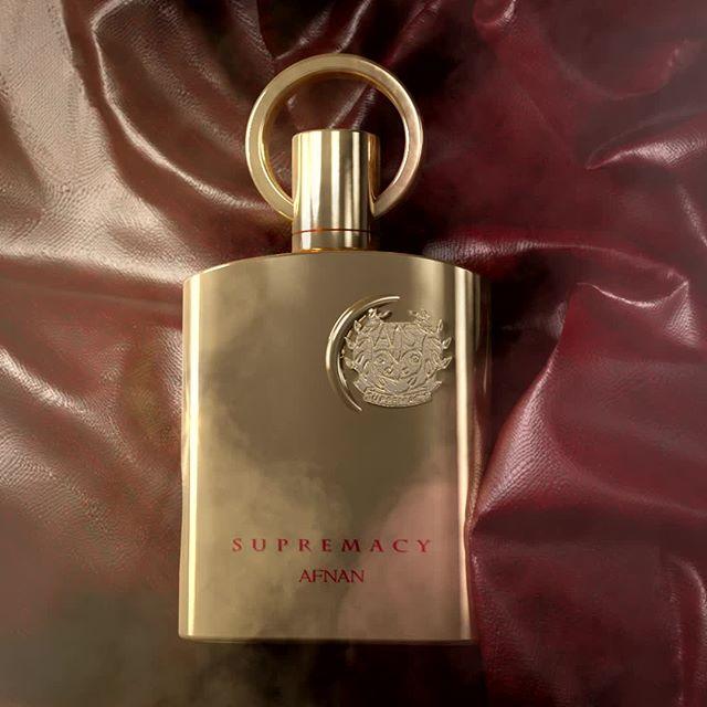 afnan-supremecy-gold