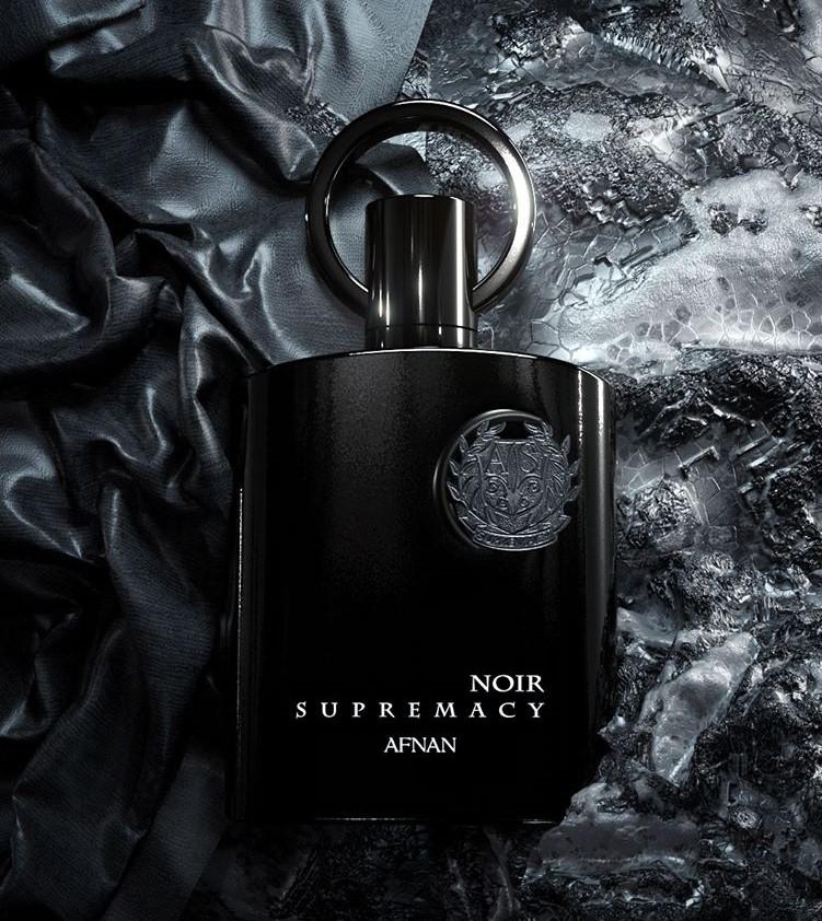 afnan-supremecy-nior