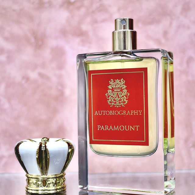 paris-corner-auto-biography-paramount-for-men-perfume-for-men-50-ml-edp