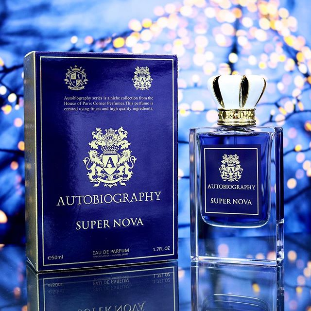 paris-corner-auto-biography-super-nova-for-men-perfume-for-men-50-ml-edp