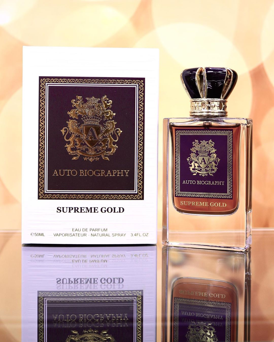 paris-corner-auto-biography-supreme-gold-for-men-perfume-for-men-50-ml-edp
