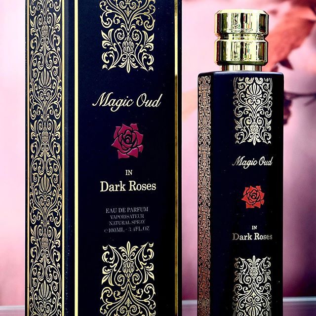 paris-corner-magic-oud-in-dark-rose-perfume-for-men-100-ml-edp