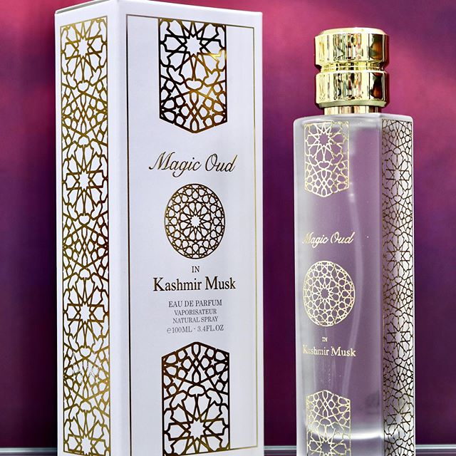 paris-corner-magic-oud-in-kashmir-musk-perfume-for-men-and-women-100-ml-edp
