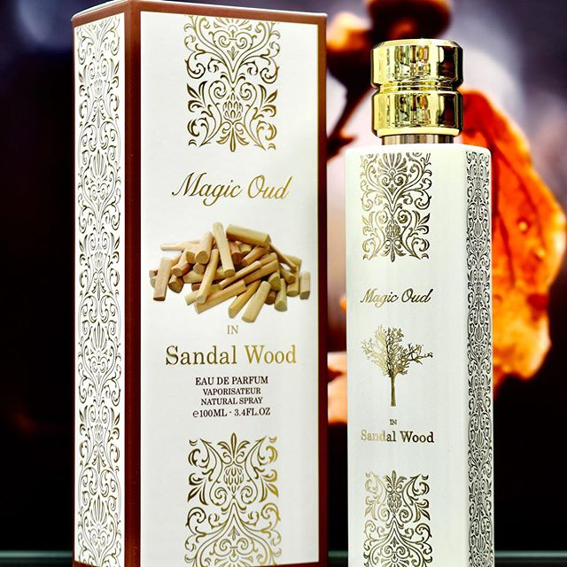 paris-corner-magis-oud-in-sandal-wood-perfume-for-men-100-ml-edp