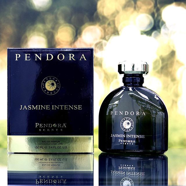 paris-corner-pendora-scents-jasmine-intense