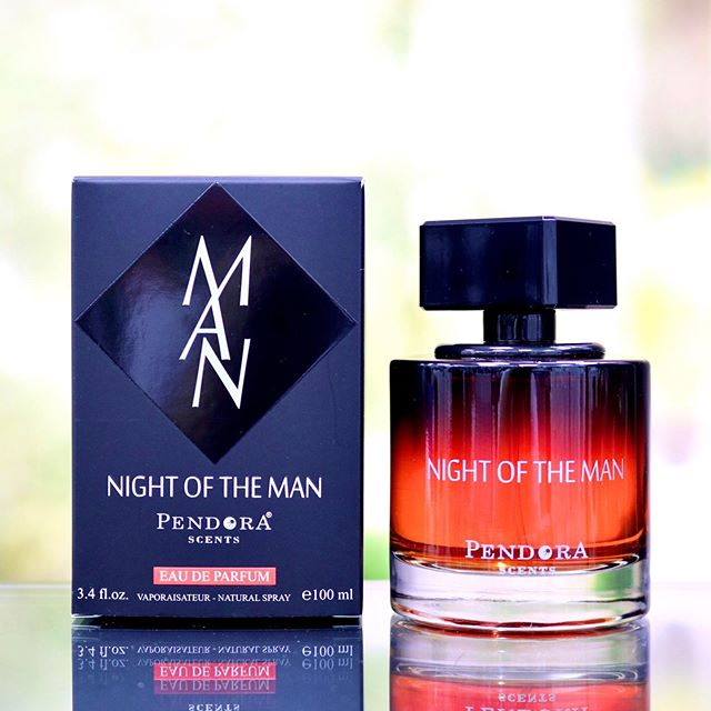 paris-corner-pendora-scents-night-of-the-man