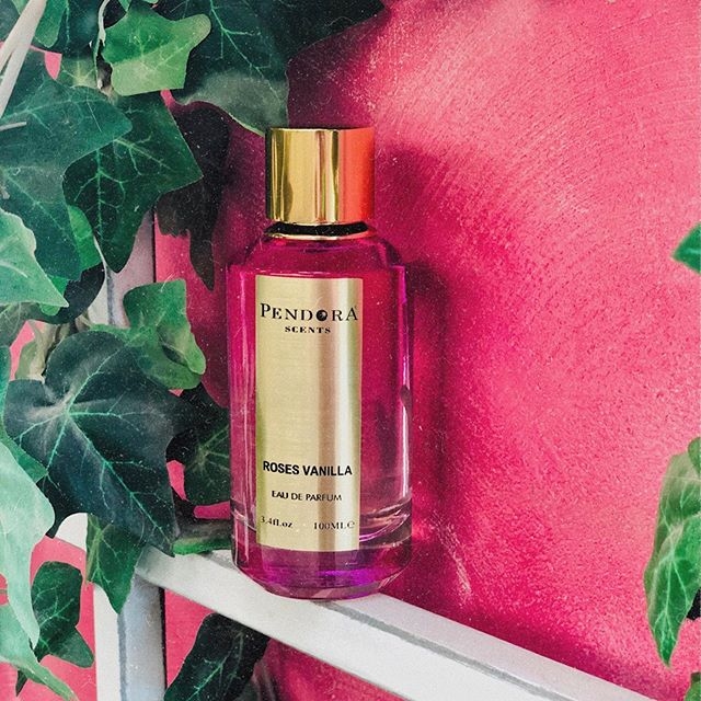 paris-corner-roses-vanilla