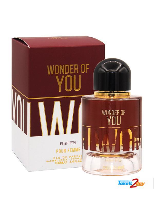 riiffs-wonder-of-you-pour-femme-perfume-for-women-100-ml-edp