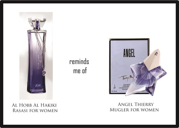 clone-of-angel-thierry-mugler