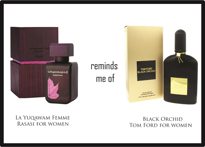clone-of-black-orchid-tom-ford