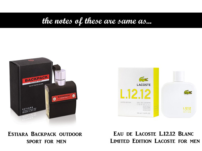 Estiara-Backpack-Outdoor-Sport-Lacoste-L.-12.-12.-Blanc-Limited-Edition
