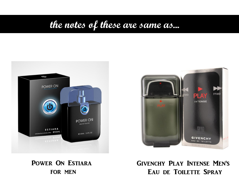 Estiara-Power-On-Givenchy-Play-Intense