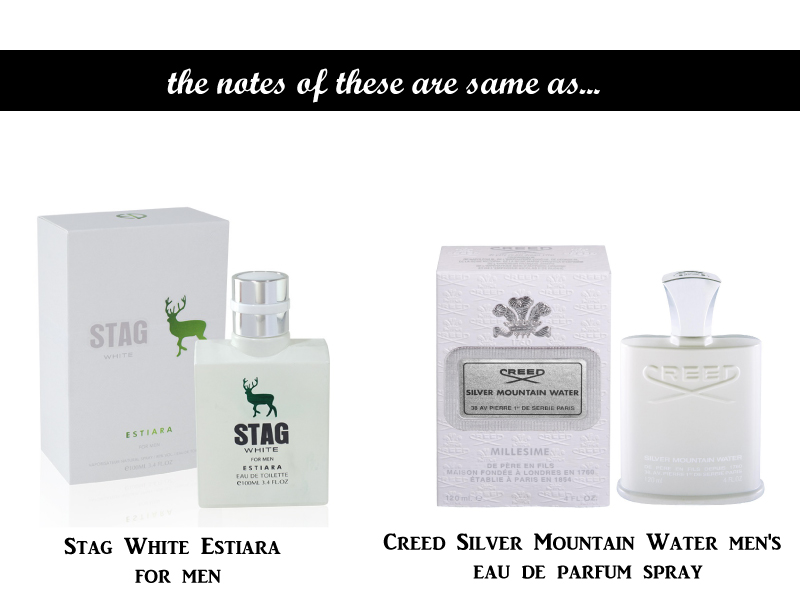 Estiara-Stag-White-Creed-Silver-Mountain-Water