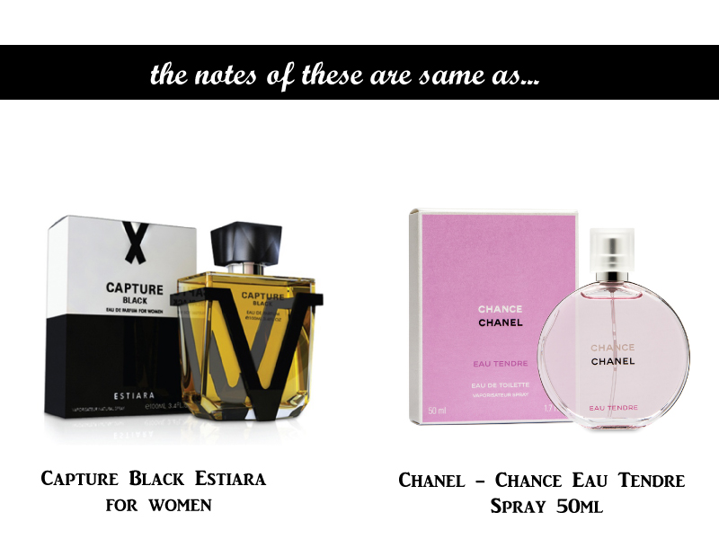 Estiara-Capture-Black-Chenel-Chance-Eau-Tendre