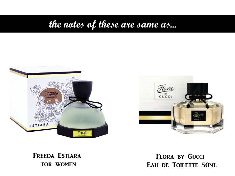 Estiara-Freeda-Gucci-Flora