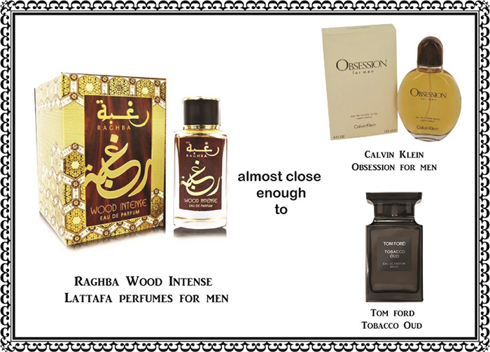 lattafa clones of luxury perfumes fragrances lattafa. Black Bedroom Furniture Sets. Home Design Ideas