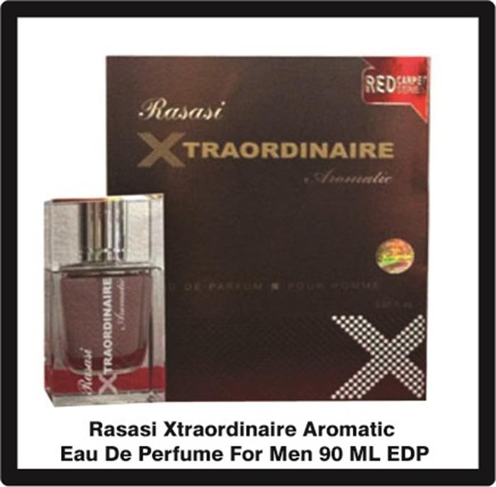 rasasi-xtraordinaire-aromatic