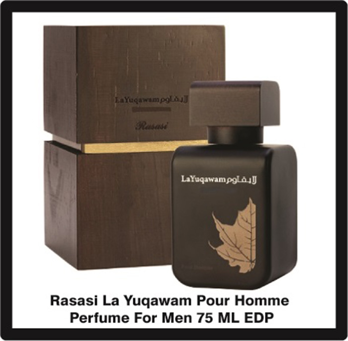rasasi-la-yuqawam-pour-homme