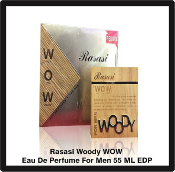 rasasi-woody-wow