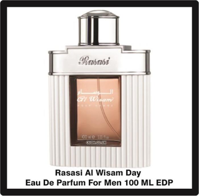 rasasi-al-wisam-day