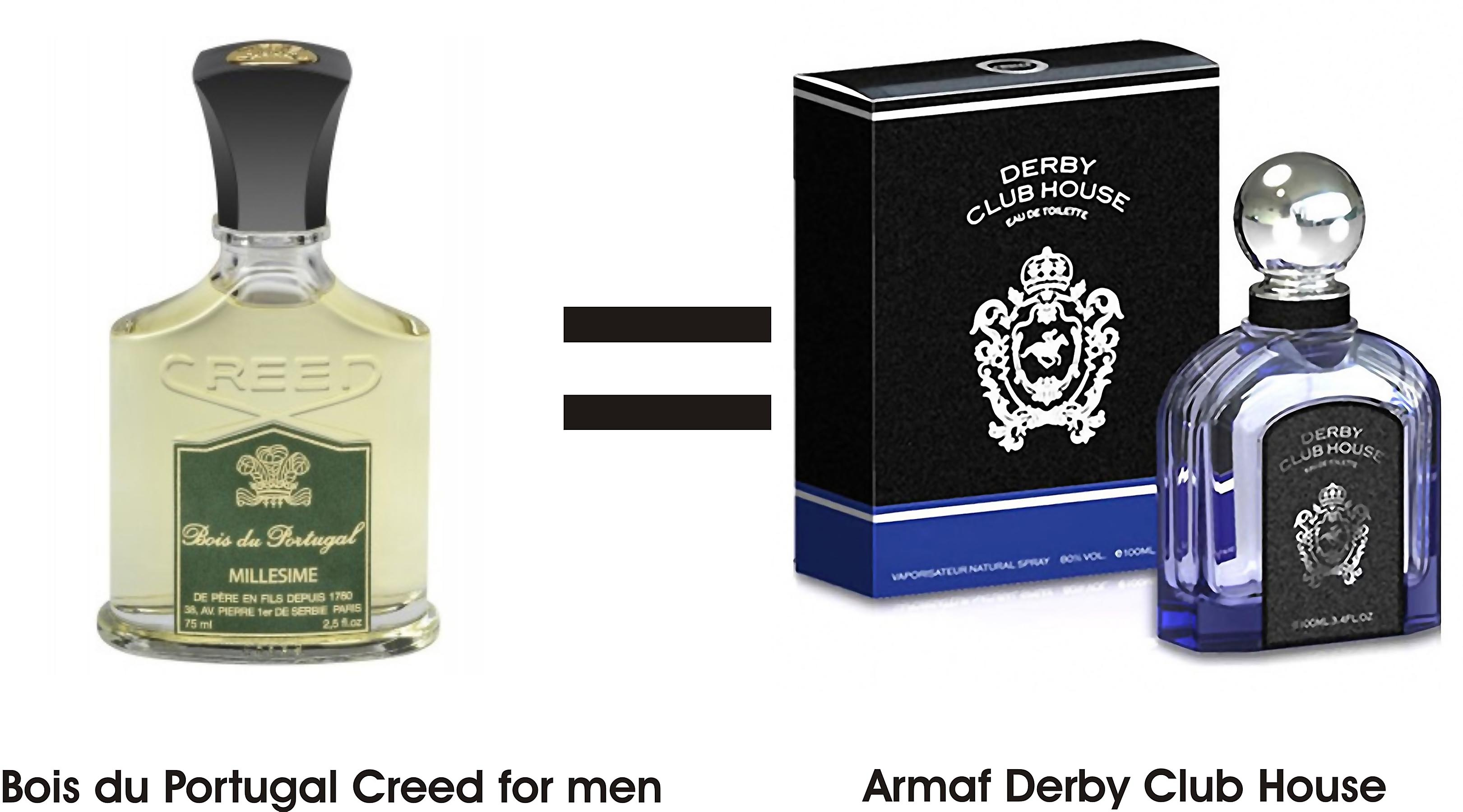 armaf clones of titans this all perfume reminds me of. Black Bedroom Furniture Sets. Home Design Ideas