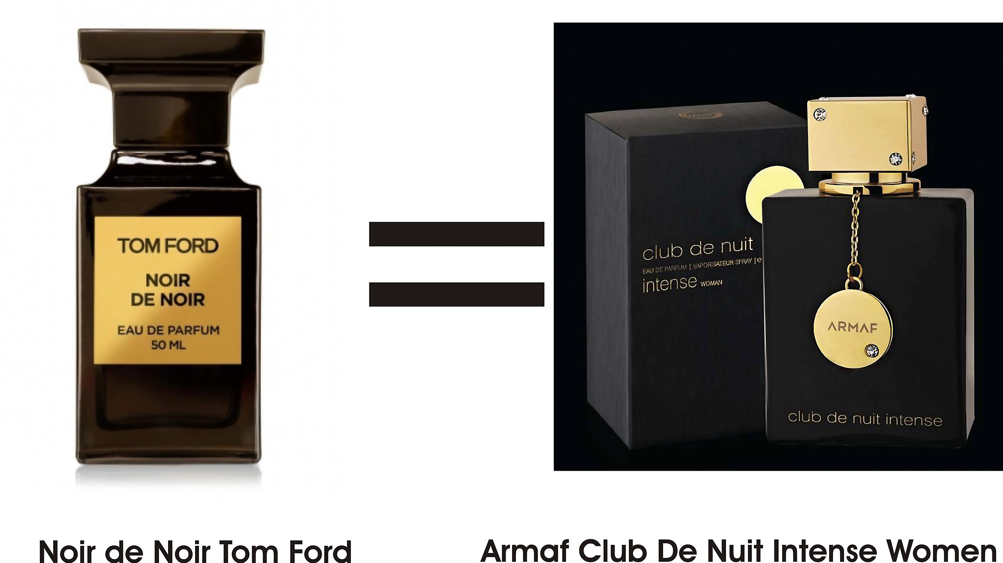 Armaf Clones of Titans This All Perfume Reminds Me