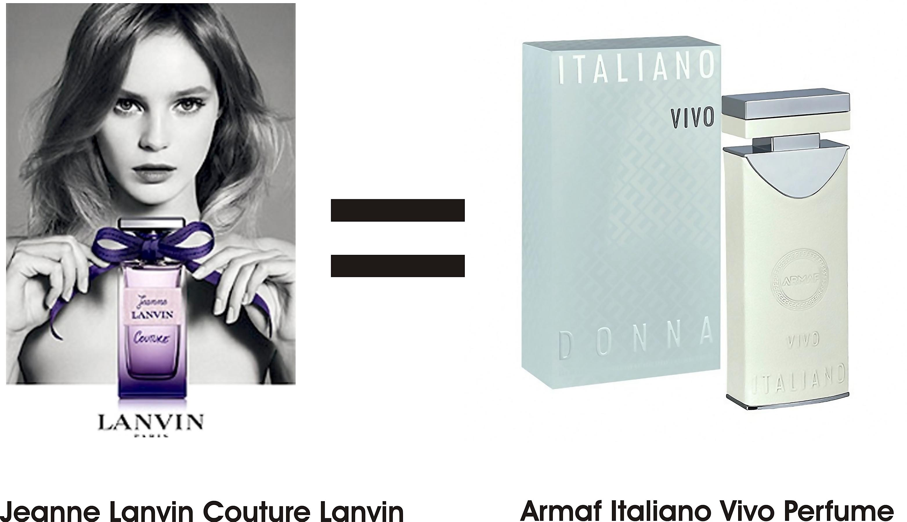 Armaf Clones Of Titans This All Perfume Reminds Me Of