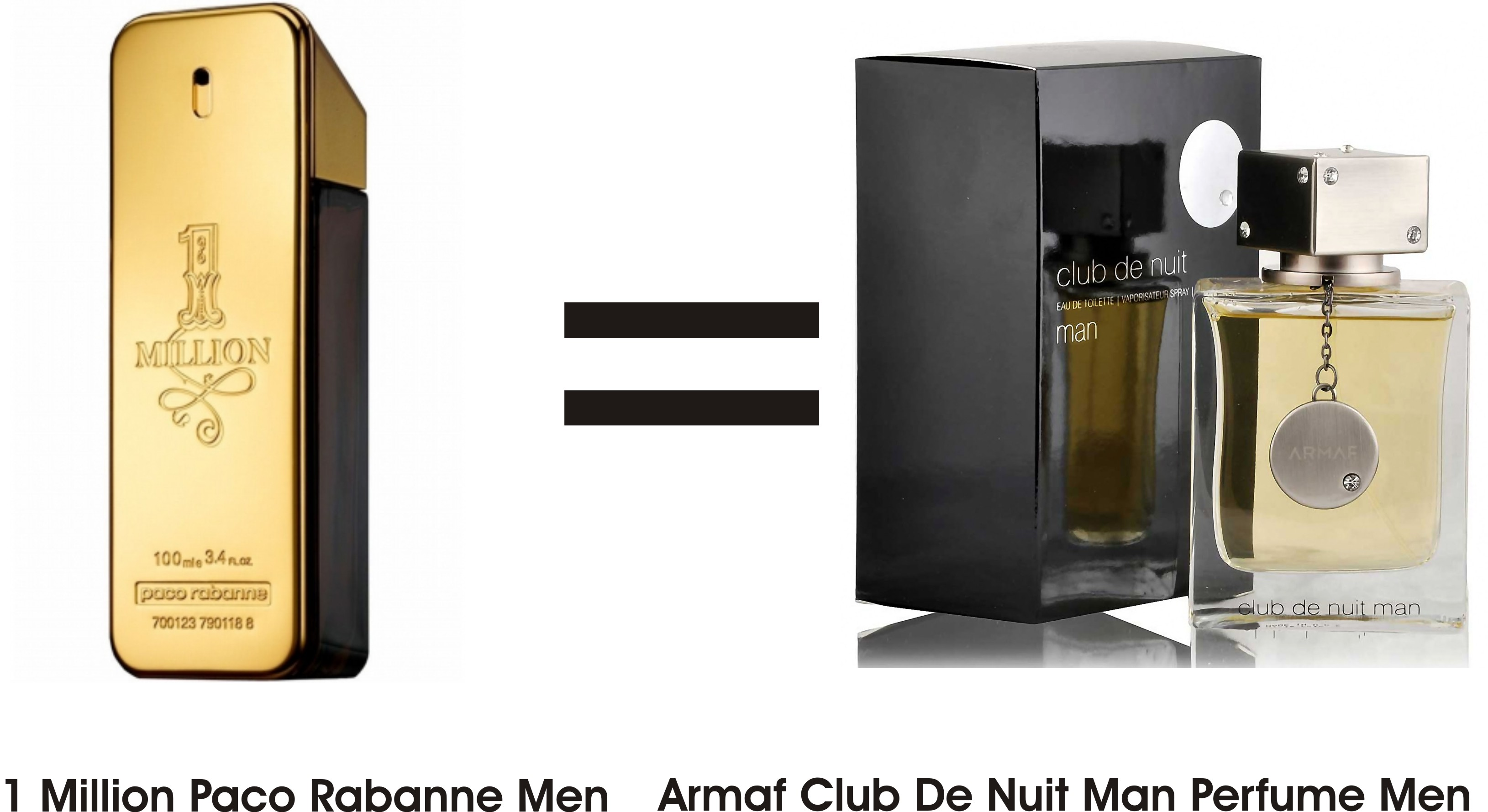 paco-rabanne-million-clone