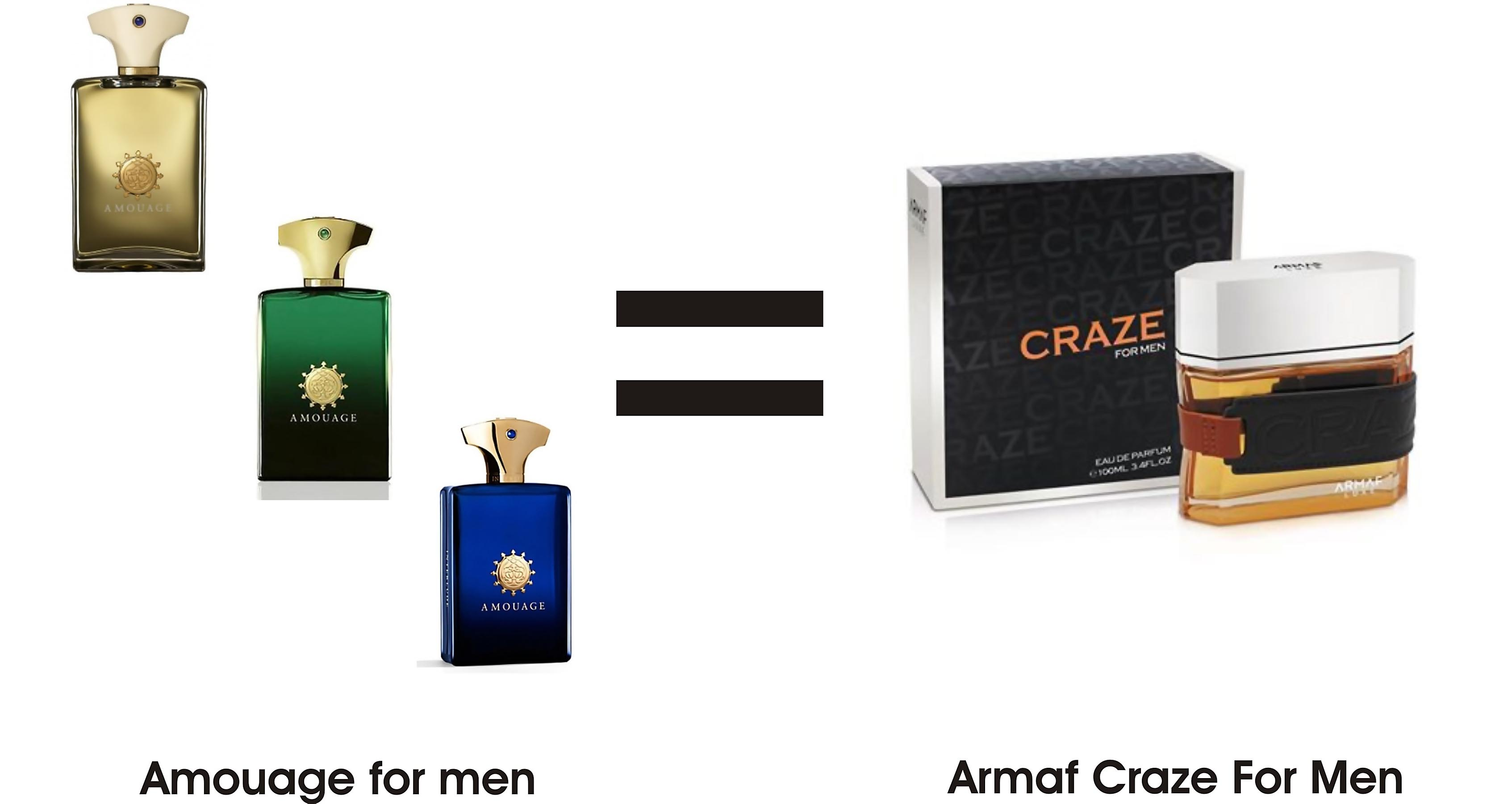 amouage-men-clone