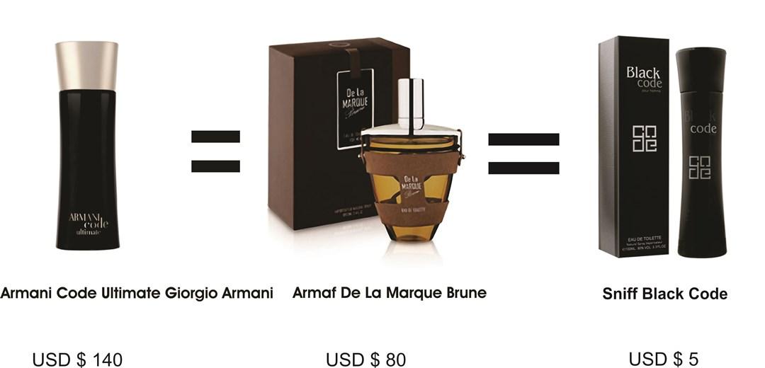 armani-code-ultimate-clone-armaf-brune-sniff-black-code