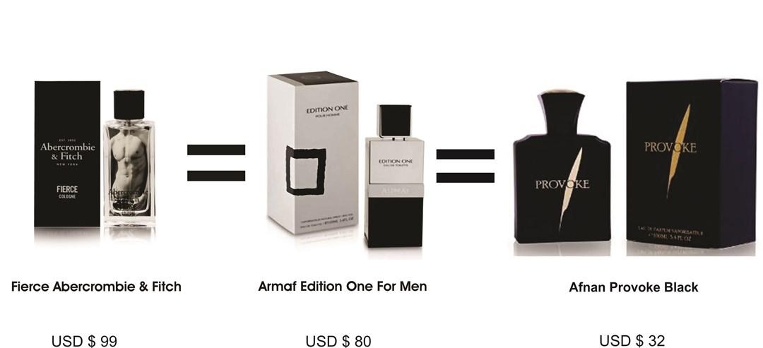 fierce-abercrombie-fitch-clone-armaf-edition-afnan-provoke-black