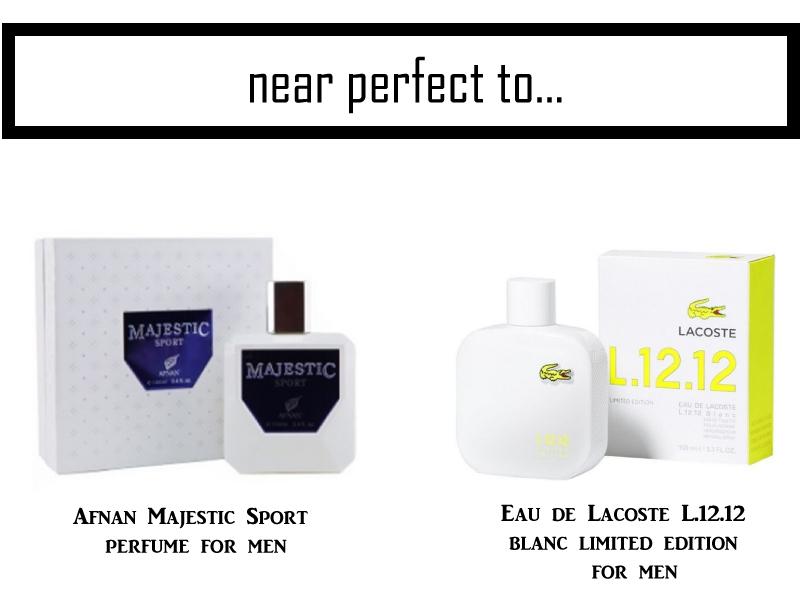 afnan-majestic-sport-perfume-men-eau-de-lacoste-L.-12.-12-blanc-limited-edition-lacoste