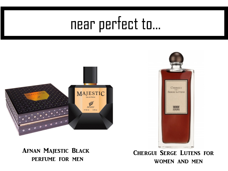 Afnan-Majestic-Black-Perfume-Chergui-Serge-Lutens