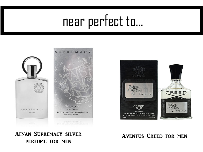 Afnan-Supremacy-Silver-Perfume-Aventus-Creed