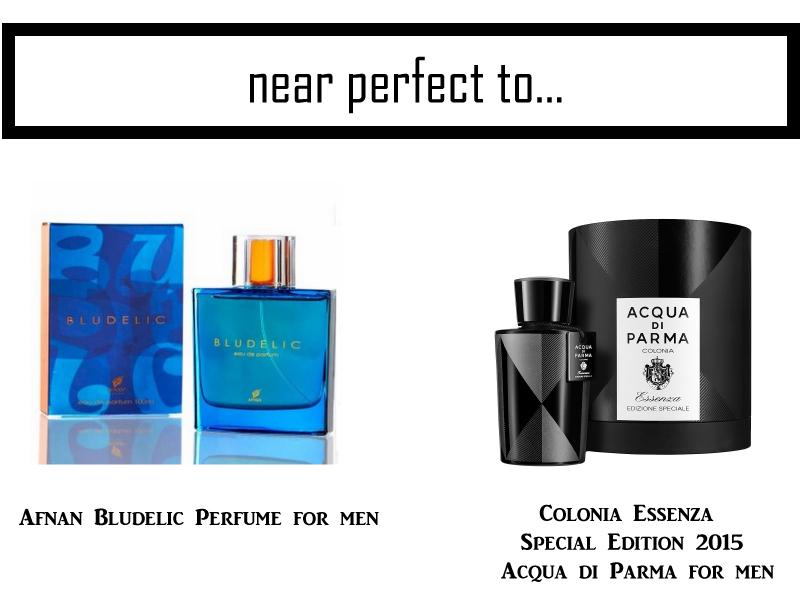 Afnan-Bludelic-Perfume-Colonia-Essenza-Special-Edition-2015-Acqua-di