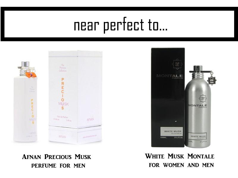 Afnan-Precious-Musk-Perfume-White-Musk-Montale