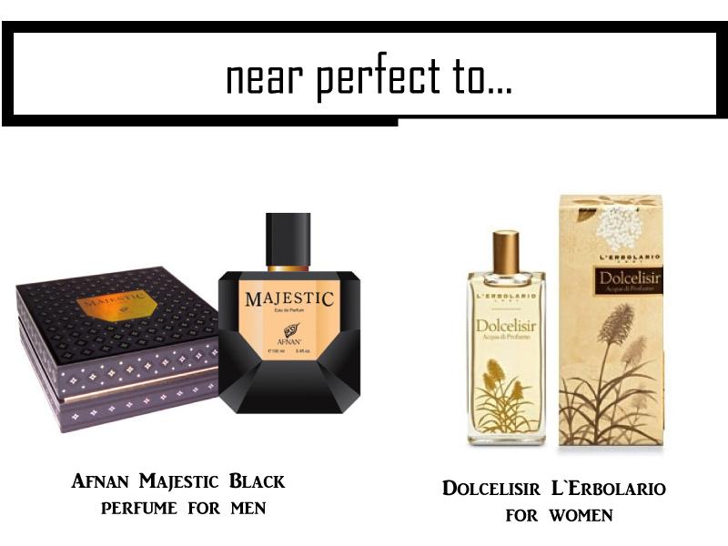 Afnan-Majestic-Black-Perfume-Dolcelisir-L`rbolario