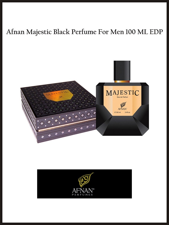 afnan-majestic-black